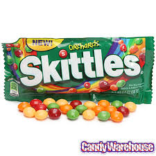 where to buy candy online skittles candy candywarehouse online candy store skittles