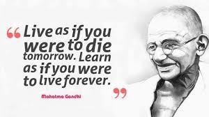 mohandas gandhi biography essay mohandas gandhi essay mahatma gandhi s role as a dom fighter and his