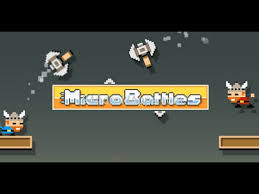 2 player android micro battles gameplay review 2 player for ios and android
