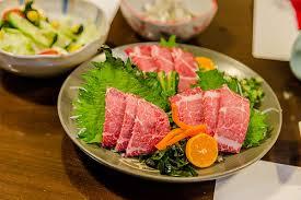 plats cuisin駸 carrefour 台北捷運美食 中山站美食 汁一 しる 日本料理1 2訪 小虎食夢