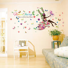 Branch Decorations For Home by Popular Smoke Poster Buy Cheap Smoke Poster Lots From