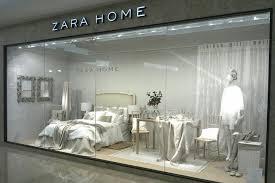 home design store jakarta zara home windows jakarta indonesia visual merchandising