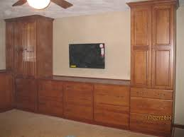 Small Bedroom Storage Cabinet Diy Built In Cabinets Around Fireplace Ikea Bedroom Ideas Closet