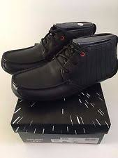 ugg lyle sale ugg australia leather fashion sneakers for ebay