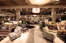 interior home store artistic furniture stire of 5 trends to look for in a store