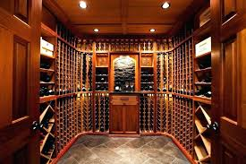 cellar ideas basement wine cellar ideas basement wine storage large image for