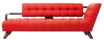 Modern Loveseat Furniture Fashionlove Set Match 10 Fantastic Seats