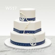 average cost of a wedding cake average cost wedding cake carlos bakery cake wedding yum