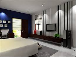 design the interior of your home home design ideas