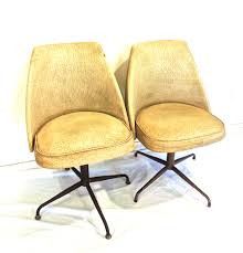 Mid Century Modern Swivel Chair by Furniture Splendid Mid Century Modern Chairs Swivel Chair Round