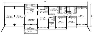 green house floor plans green roof house plans homepeek