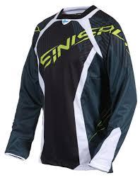 motocross gear uk sinisalo e lectrick jersey yellow mx jerseys sinisalo mx gear uk