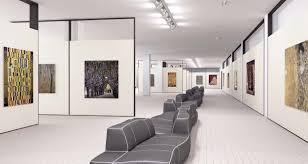 Modern Art Deco Interior Modern Art Deco Interiors Inmyinterior Home Design Decor Ideas