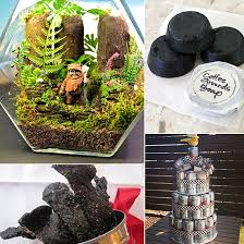 dad will love these 13 easy diy gifts dads gift and craft