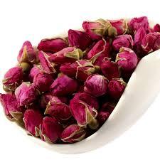 amazon com red rose tea rose tea chinese tea herbal