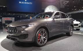 lexus is for sale portland 2017 2018 maserati levante for sale in portland or cargurus