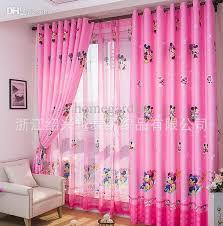 Kids Room Blackout Curtains Cheap Blackout Curtains For Kids Rooms Free Shipping Blackout