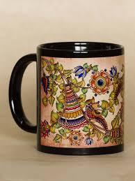mugs u0026 glasses