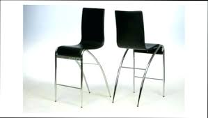 chaises hautes de cuisine alinea chaise haute evolutive ikea design chaises haute de bar