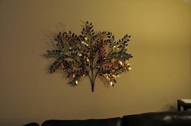 Home Decor Jacksonville Fl Jacksonville Florida Metal Wall Art And Wall Sculptures For Homes