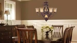 Dining Room Light Fixtures Lowes Unique Lowes Dining Room Lights Light Fixtures Of Lighting
