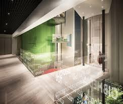 bureau des entr馥s emejing amenagement d entree gallery design trends 2017