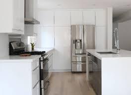 modular kitchen modular kitchen cabinets