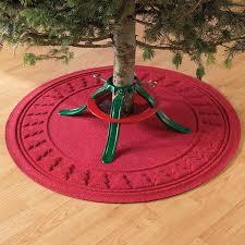 area rug cool lowes area rugs area rugs 8 10 as christmas tree rug