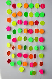 s decorations best 25 neon decorations ideas on glow party