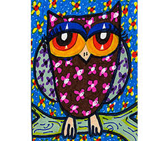 Owl Pictures For Kids Room by Childrens Programs U2014 Otis Library