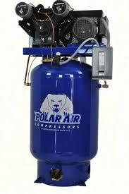 black friday air compressor industrial air compressors u0026 parts compressed air systems