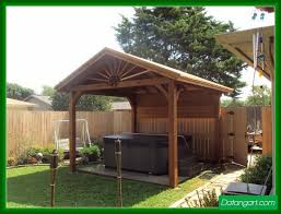 Patio Cover Plans Free Standing by Patio Cover Plans Free Standing Design Idea Home Landscaping