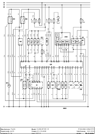 peugeot wiring diagram colour codes wiring diagram