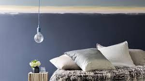 inspiration couleur chambre exemple couleur peinture chambre