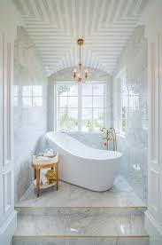 Bathroom Ceiling Ideas Bathroom Ceiling Bathroom Ceilings Designs Bathroom Ceiling