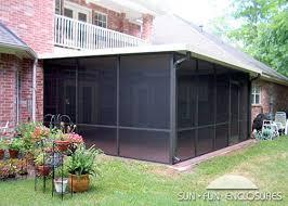 Houston Patio Builders Sun Fun Enclosures Houston U0027s Trusted Pool Enclosure Builder