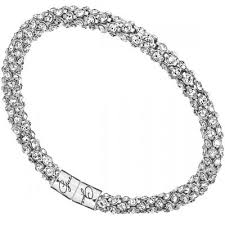 guess bracelet silver images Guess jewellery bracelets earrings necklaces jpg