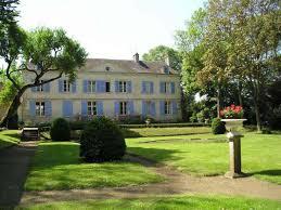chateau de la loire chambre d hote chambres d hôtes château de pintray chambres d hôtes lussault sur loire