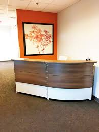 Collins Office Furniture by Fort Collins Office Space For Rent