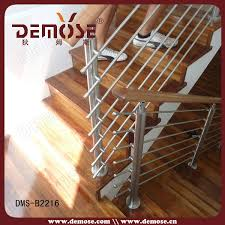 Handrail Systems Suppliers Price Of Stair Stainless Steel Railing Wood Grab Bar Buy Wood