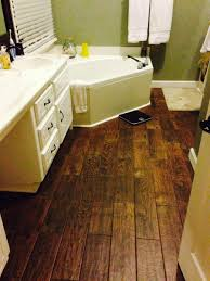 Laminate Flooring Wood Look Porcelain Wood Look Tile What Are Your Thoughts
