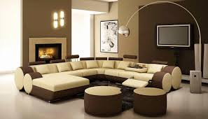 lazy boy living room sets best of lazy boy living room furniture kids room design ideas