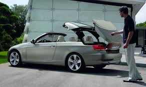 2007 bmw 3 series 335i specs 2007 bmw 3 series convertible