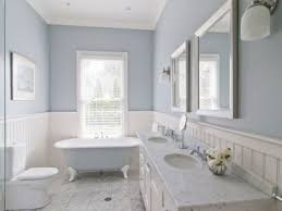 small country bathroom ideas best 25 small country bathrooms ideas on cottage