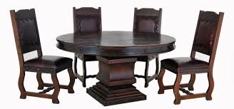 Dining Room Tables And Chairs For 4 Rustic Dining Room Furniture Rustic Table Rustic Dining Room Table