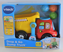 What U0027s New by 100 Vtech Little Smart Alphabet Picture Desk Ebay New Saw
