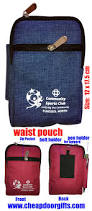 Secure Your Valuable Items With - singapore corporate gift toiletry bag travel gifts towel