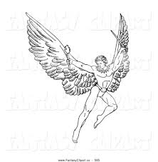 coloring pages free k angel coloring pages angel coloring pages