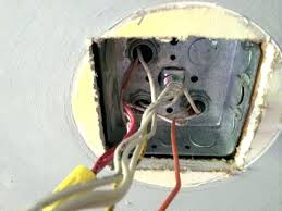 ceiling fan junction box ceiling fan rated outlet box ceiling fan mounting box name views