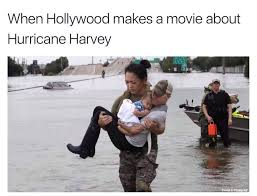 Wet Meme - water is wet meme by chrisman18278 memedroid